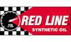 Redline oils