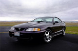 94-98 Mustang