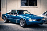 79-93 Mustang