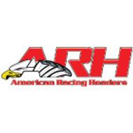 American Racing Headers