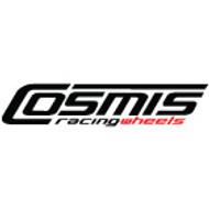 Cosmis Wheels