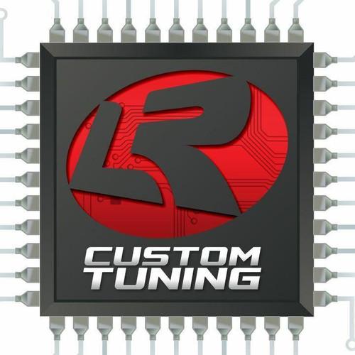 Lund Racing Lund Racing Mustang 5.0L HPT Custom Tuning 2011-2014