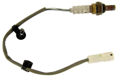 NGK NGK Ford Contour 2000 Direct Fit Oxygen Sensor - 22500