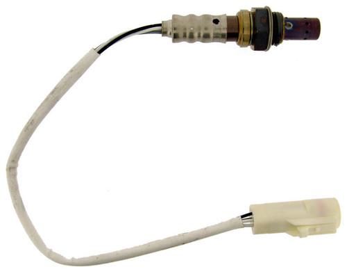 NGK NGK Ford Contour 2000 Direct Fit Oxygen Sensor - 22060