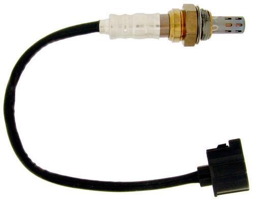 NGK NGK Chrysler PT Cruiser 2010-2004 Direct Fit Oxygen Sensor - 23159