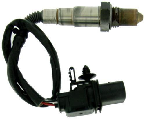 NGK NGK Dodge Ram 2500 2010-2007 Direct Fit 5-Wire Wideband A/F Sensor - 24325