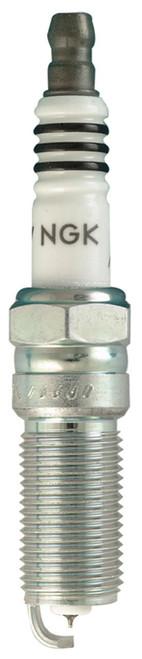 NGK NGK Iridium IX Spark Plug Box of 4 LTR6IX-11 - 6509