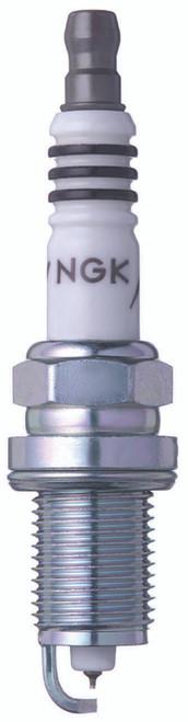 NGK NGK Iridium Spark Plug Box of 4 ZFR6FIX-11 - 6441