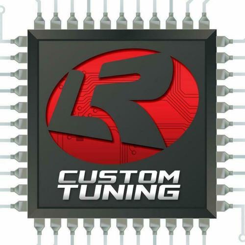 Lund Racing Lund Racing Mustang GT350 HPT Custom Tuning 2016-2020