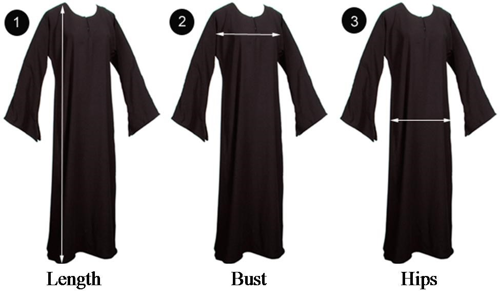 reflections-of-iman-girl-s-abaya-size-chart.jpg