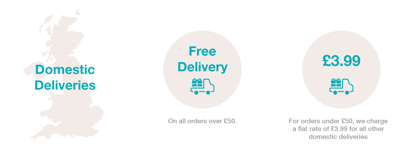 delivery-images.jpg