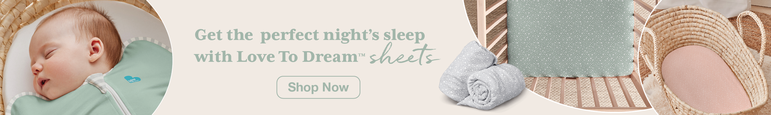 sheetlaunch-promostripd.png