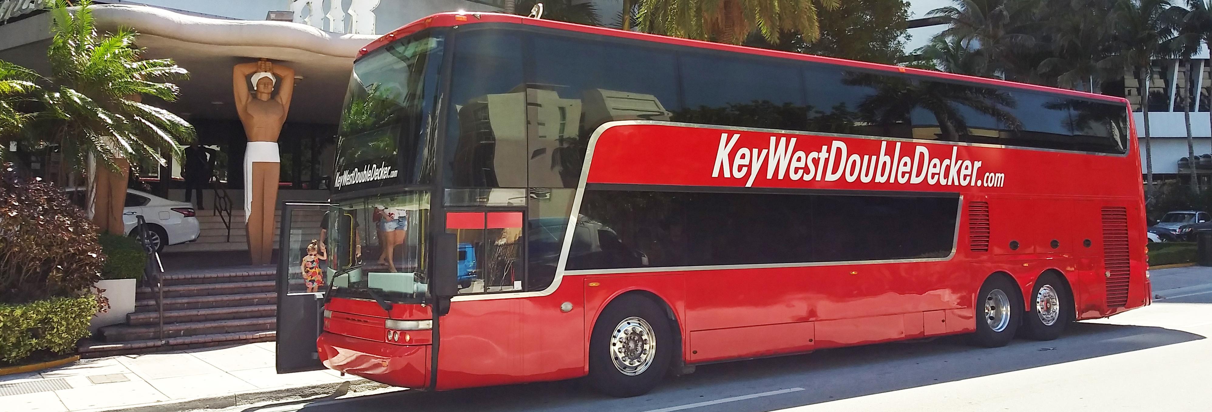 key-west-double-decker-hotel-pick-up.jpg