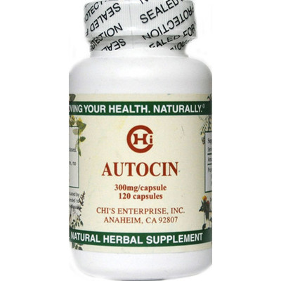 Autocin by Chi Enterprises