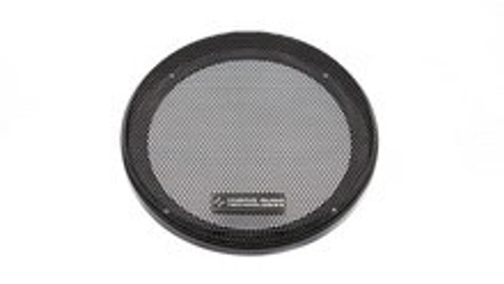 Legatia L4 Speaker Grille Set
