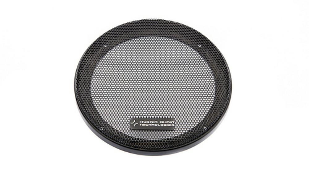 Legatia L2 Speaker Grille Set