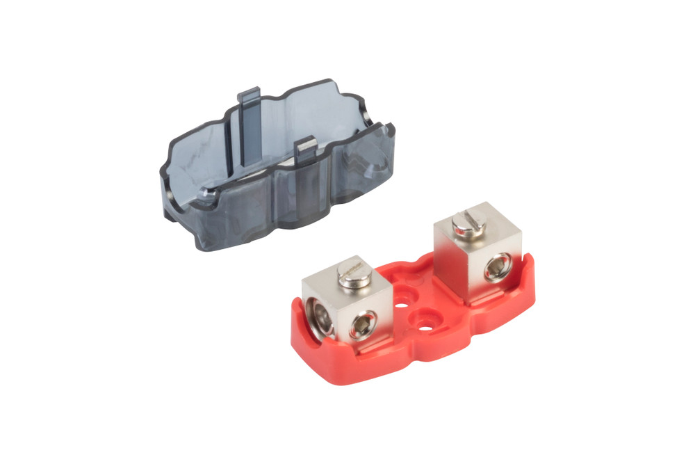 Critical Link Mini ANL Fuse Holder CLMANLF-V7