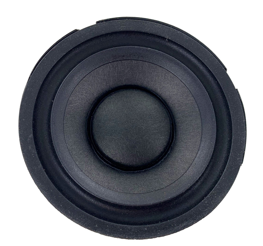 "U2 Flangeless 2"" Midrange Speaker Set"
