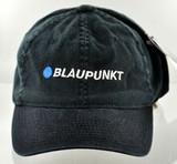 Blaupunkt Hat-Black