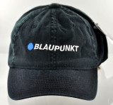 Blaupunkt Hat-Black