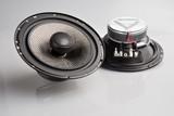 "Mirus MV61-2 6.5"" Coaxial Speaker Set"