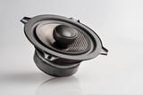"Mirus MV51-2 5.25"" Coaxial Speaker Set"