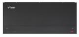 Vibe CVEN 6 Channel Class AB Amplifier CVENCH6-V4