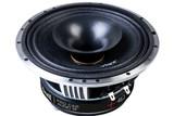 """Vibe BlackDeath 6.5"""" Full Range Speaker BDPRO6F-V7"""