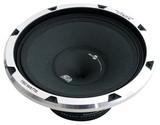 "Vibe BlackDeath 10"" Midbass Speaker BDPRO10W-V1"