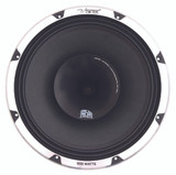 "Vibe BlackDeath 12"" Full Range Speaker BDPRO12-V1"