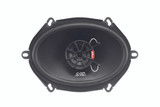 "Vibe Slick 5x7"" Coaxial Speaker Set SLICK57-V7"