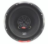 "Vibe Slick 6.5"" Coaxial Speaker Set SLICK6-V7"