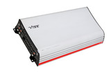 Vibe Powerbox 5 Channel 1000w Amplifier POWERBOX60.5-V7