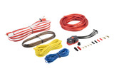 Critical Link 8 awg Amplifier Wiring Kit CL8AWKT-V7