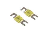 Critical Link 100 amp Mini ANL Fuse CLMANL100-V7