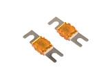 Critical Link 40 amp Mini ANL Fuse CLMANL40-V7