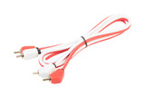 Critical Link 1m Advanced RCA Cable CLRCA1MA-V7