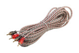 Critical Link 5m RCA Cable CLRCA5MB-V7