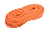 Critical Link 12 awg Speaker Wire - 10m CLSPK12-V7