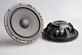 "U6S 6.5"" Shallow Midbass Speaker Set"