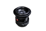 "Vibe BlackDeath 12"" High Excursion Subwoofer  BLACKDEATHC12HEX-V7"