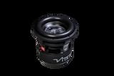 """Vibe BlackDeath 12"""" High Excursion Subwoofer  BLACKDEATHC12HEX-V7"""