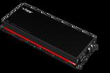 Vibe Powerbox 4 Channel  150w x 4 Mini Amplifier POWERBOX150.4M-V0