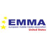 EMMA USA Membership