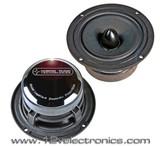 Legatia L4 Speaker Set
