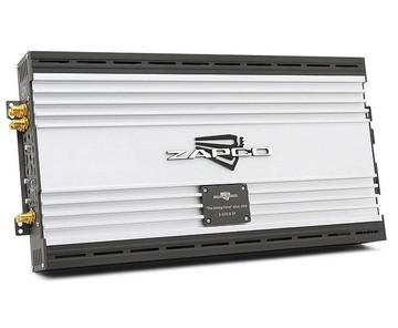 Zapco Z-150.4 SP 4 Ch. High Output Class AB Amplifier