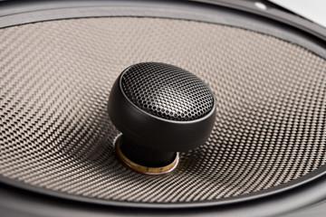 "Mirus MV69-2 6x9"" Coaxial Speaker Set"