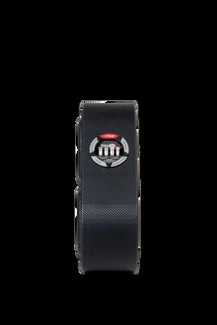 "Vibe Black Air 8"" Passive Radiator Subwoofer Enclosure Spare Tire Mount BLACKAIRP8-V6"