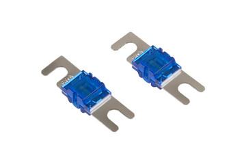 Critical Link 60 amp Mini ANL Fuse CLMANL60-V7