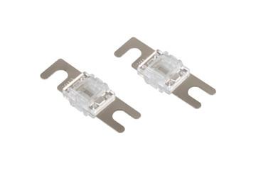 Critical Link 80 amp Mini ANL Fuse CLMANL80-V7